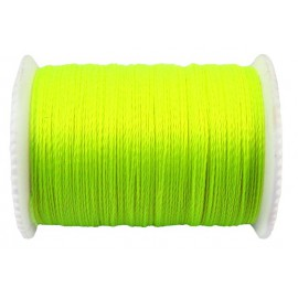 Bright Chartreuse