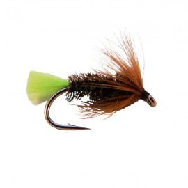 Green Stick Fly